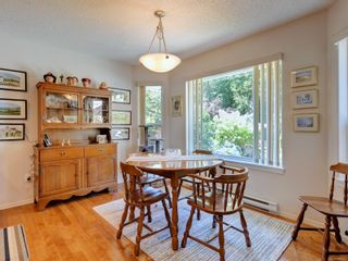 Photo 5: 2230 Townsend Rd in : Sk Broomhill House for sale (Sooke)  : MLS®# 884513