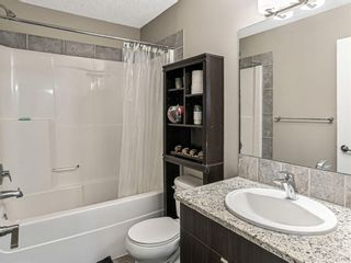 Photo 13: 319 Walden Mews SE in Calgary: Walden Detached for sale : MLS®# A1139495