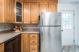 Photo 7: 77 Dickey Drive in Lower Sackville: 25-Sackville Residential for sale (Halifax-Dartmouth)  : MLS®# 202123527