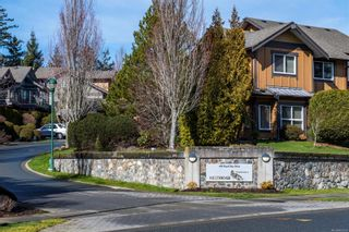 Photo 7: 46 486 Royal Bay Dr in : Co Royal Bay Row/Townhouse for sale (Colwood)  : MLS®# 867549