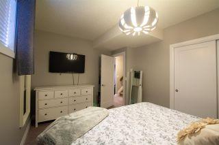 Photo 18: 30 KENTON Way: Spruce Grove House for sale : MLS®# E4233117