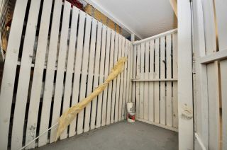 """Photo 40: 503 789 JERVIS Street in Vancouver: West End VW Condo for sale in """"JERVIS COURT"""" (Vancouver West)  : MLS®# R2555767"""