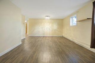 Photo 21: 103 8527 82 Avenue in Edmonton: Zone 17 Condo for sale : MLS®# E4245593