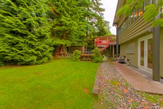 """Photo 34: 2716 ANCHOR Place in Coquitlam: Ranch Park House for sale in """"RANCH PARK"""" : MLS®# R2279378"""