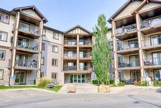 Photo 3: 3111 60 Panatella Street NW in Calgary: Panorama Hills Apartment for sale : MLS®# A1145815