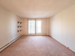 Photo 9: 213 3420 50 Street NW in Calgary: Varsity Apartment for sale : MLS®# A1095865