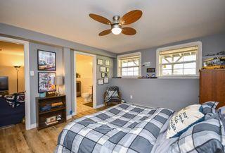 Photo 30: 96 Portland Estates Boulevard in Dartmouth: 17-Woodlawn, Portland Estates, Nantucket Residential for sale (Halifax-Dartmouth)  : MLS®# 202114200