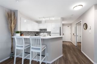 """Photo 9: 109 1208 BIDWELL Street in Vancouver: West End VW Condo for sale in """"Baybreeze"""" (Vancouver West)  : MLS®# R2541358"""