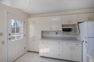 Photo 17: 4208 Morris Dr in : SE Lake Hill House for sale (Saanich East)  : MLS®# 871625
