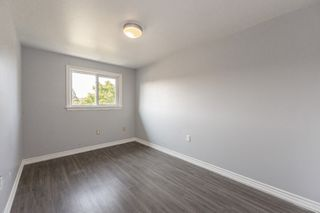 Photo 21: 8 10 Angus Road in Hamilton: House for sale : MLS®# H4089129