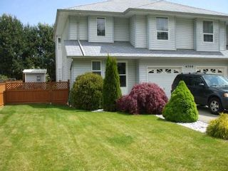 Photo 1: 4700A ASHWOOD PLACE in COURTENAY: Other for sale : MLS®# 276526