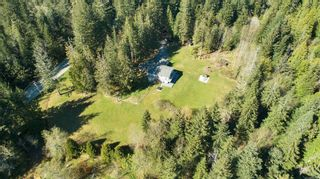 Photo 62: 1114 West Rd in Quadra Island: Isl Quadra Island House for sale (Islands)  : MLS®# 873205
