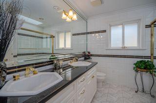 "Photo 41: 6896 WINCH Street in Burnaby: Sperling-Duthie House for sale in ""SPERLING-DUTHIE"" (Burnaby North)  : MLS®# R2534279"