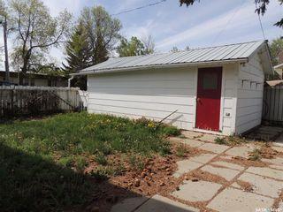 Photo 2: 502 Mann Avenue in Radville: Residential for sale : MLS®# SK856197