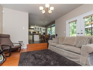 Photo 7: 7987 LOFTUS Street in Mission: Mission-West House for sale : MLS®# R2100912