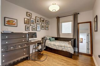 Photo 21: 3637 13A Street SW in Calgary: Elbow Park Detached for sale : MLS®# A1078220