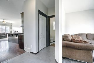 Photo 9: 55 Nolanfield Terrace NW in Calgary: Nolan Hill Detached for sale : MLS®# A1094536
