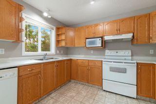 Photo 2: 1501 Lakeridge Close: Cold Lake House for sale : MLS®# E4265080