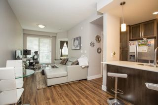 """Photo 6: 515 2495 WILSON Avenue in Port Coquitlam: Central Pt Coquitlam Condo for sale in """"ORCHID RIVERSIDE CONDOS"""" : MLS®# R2572512"""