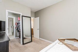 Photo 12: 202 10 Auburn Bay Link SE in Calgary: Auburn Bay Apartment for sale : MLS®# A1128841