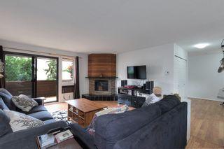 Photo 8: 218 1580 Springfield Road in Kelowna: Springfield/Spall House for sale (Central Okanagan)  : MLS®# 10165677