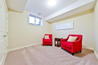 Photo 28: 119 WENTWORTH Court SW in Calgary: West Springs Detached for sale : MLS®# A1032181