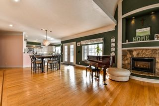"""Photo 11: 19110 42A Avenue in Surrey: Serpentine House for sale in """"LAKESIDE ESTATES"""" (Cloverdale)  : MLS®# R2489756"""