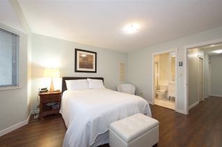 """Photo 16: 51 12020 GREENLAND Drive in Richmond: East Cambie Townhouse for sale in """"Fontana Gardens"""" : MLS®# R2335667"""