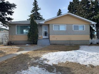Photo 1: 5321 44 Street: Olds Detached for sale : MLS®# A1082457