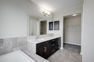 Photo 23: 57 RED SKY Terrace NE in Calgary: Redstone Detached for sale : MLS®# A1060906
