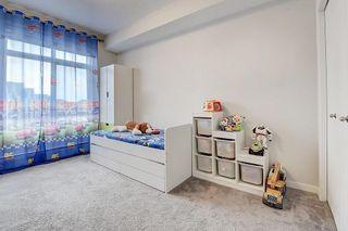 Photo 28: 316 6703 New Brighton Avenue SE in Calgary: New Brighton Apartment for sale : MLS®# A1063426