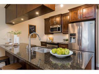 Photo 11: 311 11887 BURNETT Street in Maple Ridge: East Central Condo for sale : MLS®# R2524965