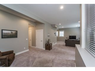 "Photo 17: 11053 BUCKERFIELD Drive in Maple Ridge: Cottonwood MR House for sale in ""WYNNRIDGE"" : MLS®# R2192580"