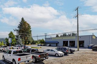 Photo 3: 1300 Rocky Creek Rd in : Du Ladysmith Warehouse for lease (Duncan)  : MLS®# 886724