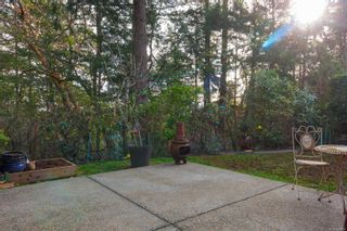Photo 25: 2165 Stone Gate in : La Bear Mountain House for sale (Langford)  : MLS®# 864068