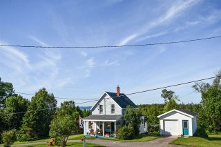 Photo 23: 4506 Black Rock Road in Canada Creek: 404-Kings County Residential for sale (Annapolis Valley)  : MLS®# 202013977
