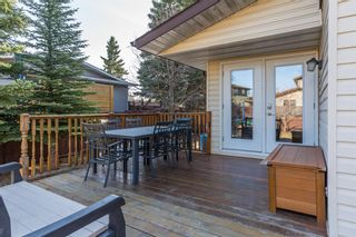 Photo 33: 5879 Dalcastle Drive NW in Calgary: Dalhousie Detached for sale : MLS®# A1087735