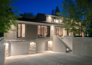 Photo 49: 10519 Willowgreen Drive SE in Calgary: Willow Park Detached for sale : MLS®# A1116573