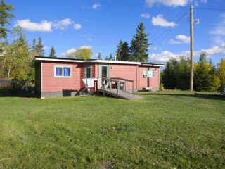 Photo 17: 51360 RGE RD 223: Rural Strathcona County House for sale : MLS®# E4266301