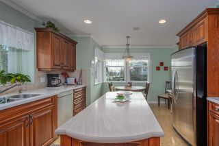 Photo 11: 2773 272A STREET in Langley: Aldergrove Langley House for sale : MLS®# R2540868