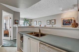 Photo 6: 307 87 S Island Hwy in Campbell River: CR Campbell River Central Condo for sale : MLS®# 887743