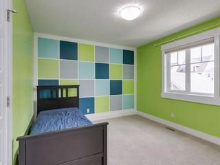 Photo 33: 3808 SARCEE Road SW in Calgary: Currie Barracks Detached for sale : MLS®# A1028243