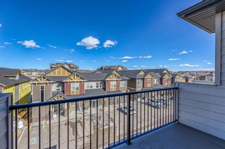 Photo 19: 9308 101 Sunset Drive: Cochrane Apartment for sale : MLS®# A1079009