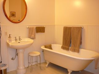 """Photo 6: 30007 GUNN Avenue in Mission: Mission-West House for sale in """"SILVERDALE"""" : MLS®# F1300153"""