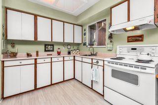 Photo 12: 11785 210 Street in Maple Ridge: Southwest Maple Ridge House for sale : MLS®# R2599519