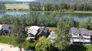 Photo 44: #LS-17 8192 97A Highway, in Sicamous: House for sale : MLS®# 10235680