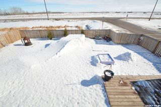 Photo 29: 961 Stony Crescent in Martensville: Residential for sale : MLS®# SK852477