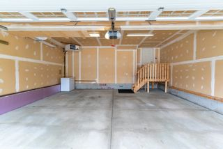 Photo 34: 25 CRANBERRY Bend: Fort Saskatchewan House for sale : MLS®# E4249048