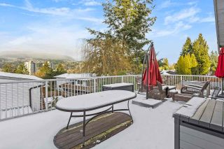 Photo 12: 3219 PORTVIEW Place in Port Moody: Port Moody Centre House for sale : MLS®# R2537419