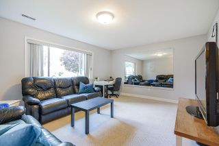 Photo 25: 20145 44 Avenue in Langley: Langley City House for sale : MLS®# R2591036